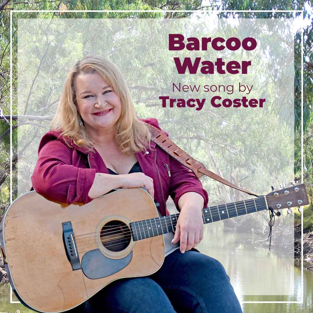 Barcoo-Water-Tracy-Coster-Product-Featured-Image
